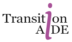 Transition AIDE