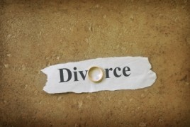 Divorce Essentials
