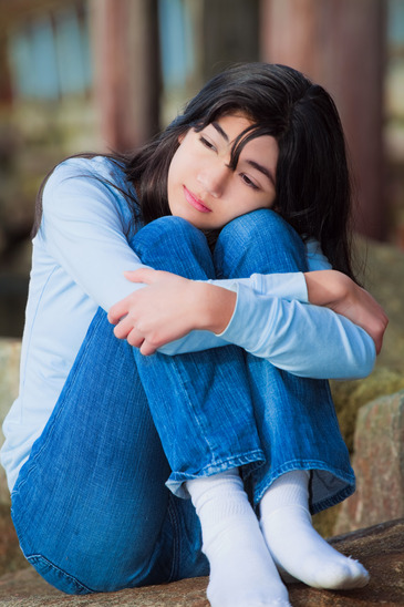 impact of divorce on teens under Stress from divorce impacts children's lives  whether they are toddlers or  preteens, children are more in tune with their  data suggests that teenagers  who grow up with only one biological parent are more likely to drop out.